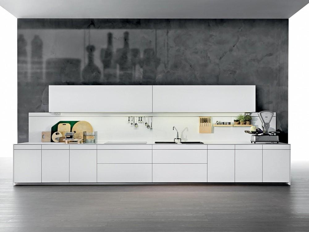 Arredamento cucina di design e vendita cucine a bolzano for Outlet arredamento bolzano